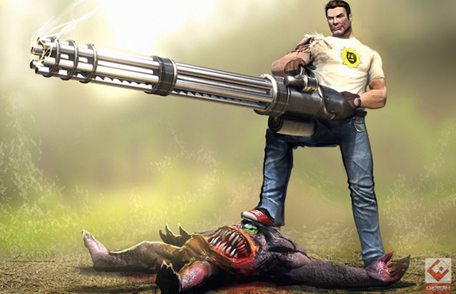serious-sam-hd-oxcgn-1