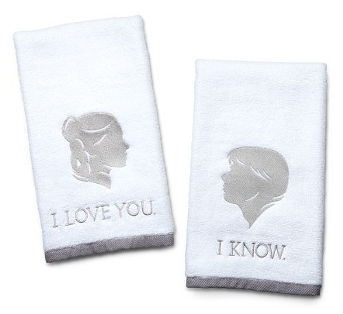 star-wars-hand-towels