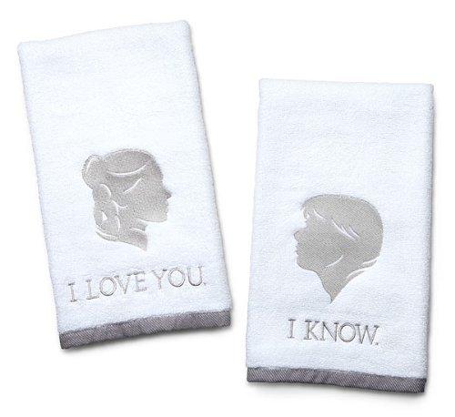 star-wars-hand-towels