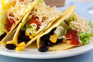 The 15 Worst Mexican Restaurant Chains in America That Will Have You Running to the Bathroom