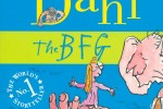 Can Steven Spielberg's 'The BFG' Live Up to the Roald Dahl Classic?