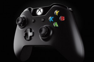 How to Play Xbox 360 and Xbox One Online