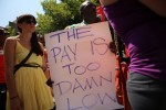 Why Raising the Minimum Wage Is Not Going to Fix the Problem