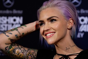 Ruby Rose Net Worth and How She Makes Her Money