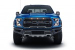Ford's New F-150 Raptor Will Make 450 Horsepower From its EcoBoost V6
