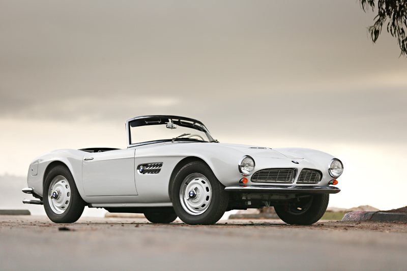 1959_BMW_507_Series_II-02