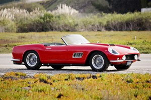The Sports Car That Is Worth Its Weight in Gold