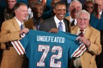 NFL: The 7 Greatest Teams to Ever Win the Super Bowl