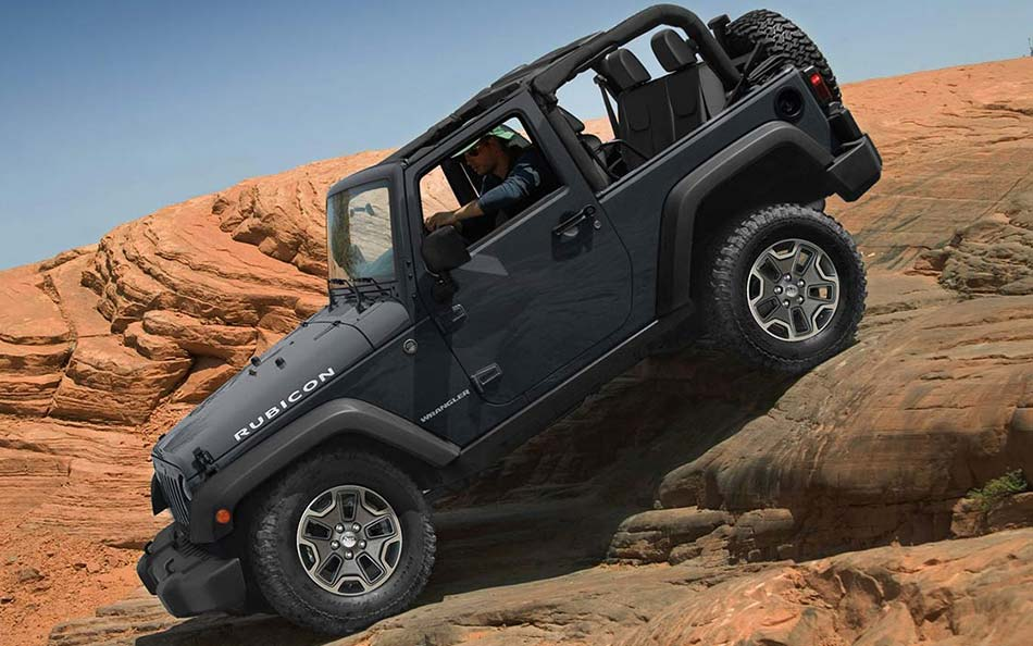 15 Most Problematic Cars Of The Decade In Consumer Reports Rankings