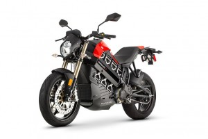 7 Innovative Electric Motorcycle Companies to Keep an Eye On