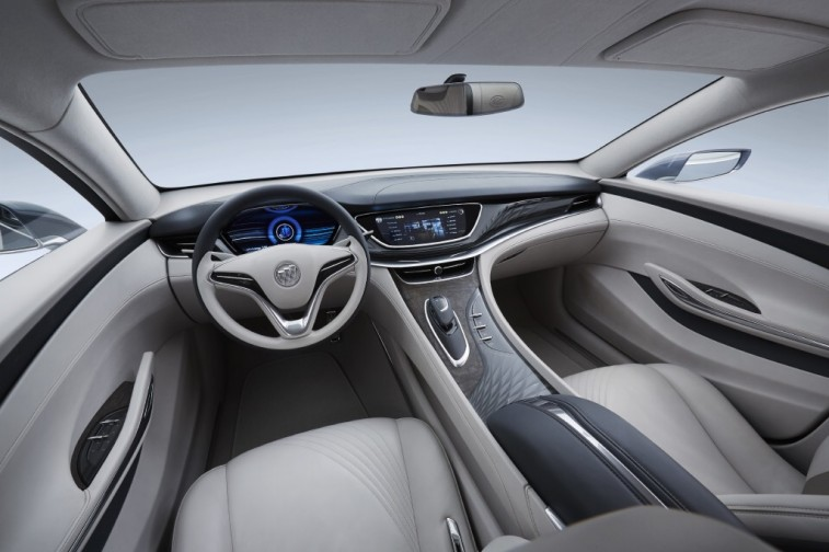 2015-Buick-Avenir-Concept-012