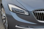Buick's Avenir Concept is Just What the Doctor Ordered