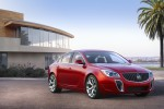 10 Vehicles Consumer Reports Rates Best for 2015