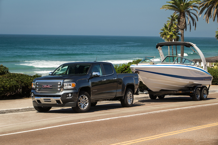 2015-GMC-Canyon-111