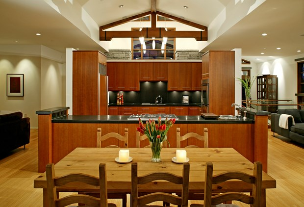 2015 Kitchen Trends_Cover