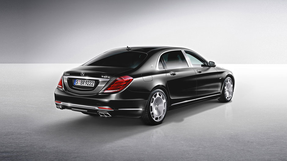 2015-S-CLASS-S600-MAYBACH-FUTURE-GALLERY-001-GOE-D