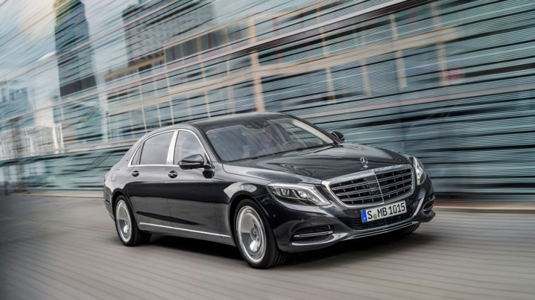 2015-S-CLASS-S600-MAYBACH-FUTURE-GALLERY-010-GOE-D