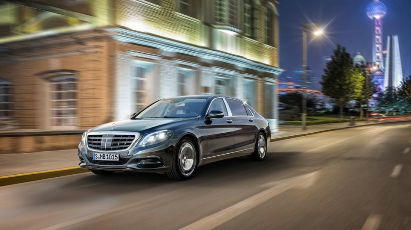 2015-S-CLASS-S600-MAYBACH-FUTURE-GALLERY-012-GOE-D