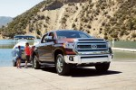 6 Trucks and Vans That Best Retain Their Value