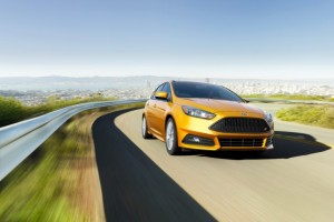 Top 10 Fastest Cars Under $25,000
