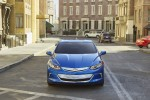 GM Willing to Sell Chevy Volt's Plug-In Hybrid Powertrain to Other Makers