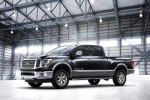 5 New Pickup Trucks You Need to Be Excited About