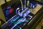 10 'Affordable' 3D Printer Options Reviewed