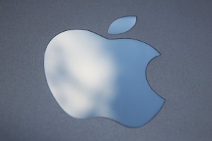 4 Apple Patents That Should Not Be Overlooked