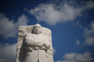 Are Tech Firms Doing Enough to Honor MLK's Legacy?