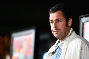 Adam Sandler's 9 Best Movies Before He Lost His Mojo