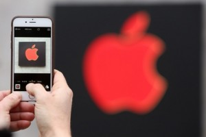 5 Apple Rumors: From the iPad Stylus to the Watch Battery