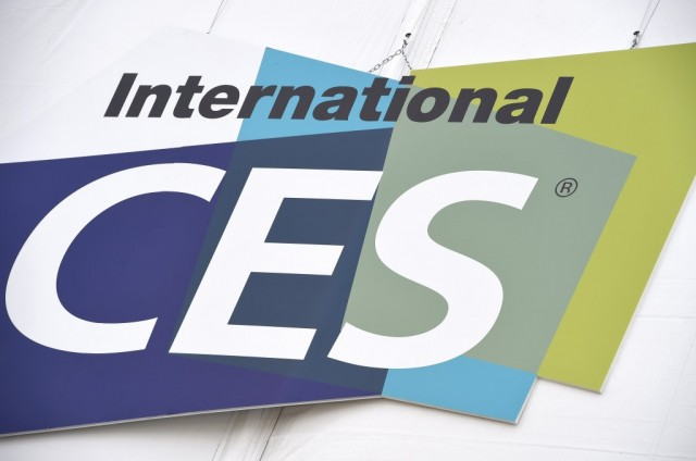 5 Tech Trends to Watch at CES 2015