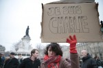 What ELSE Should We Talk About When We Talk About Charlie Hebdo?