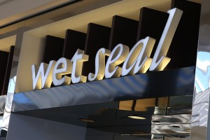 What the Hell Happened to Wet Seal?