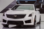7 Most Significant Vehicle Debuts From the Detroit Auto Show
