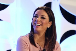 Eva Longoria Says She Was Too Drunk To Remember This Celebrity Wedding