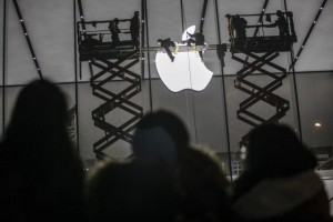 Analyst: 3 Things to Expect From Apple This Quarter