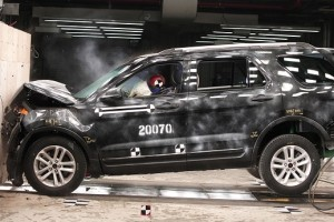 8 Cars With Bad Safety Ratings in 2015