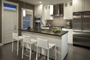 6 Green Home Improvements You Can Make on a Budget