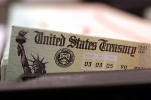 Staggering and Depressing Numbers About Social Security You Need to See