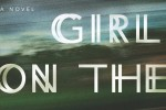 Why 'The Girl on the Train' Could Be the Next 'Gone Girl'