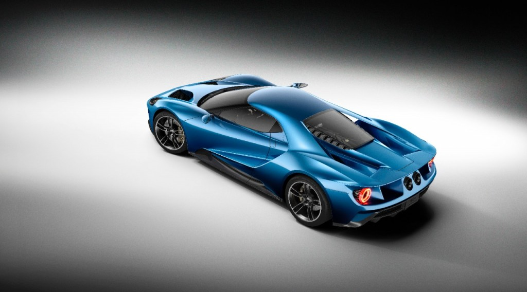 All-NewFordGT_02_HR