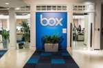 Why Box's IPO Is Such a Big Deal for Silicon Valley