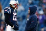 10 NFL Teams and Their Star Wars Helmet Designs
