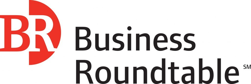 Business Roundtable logo