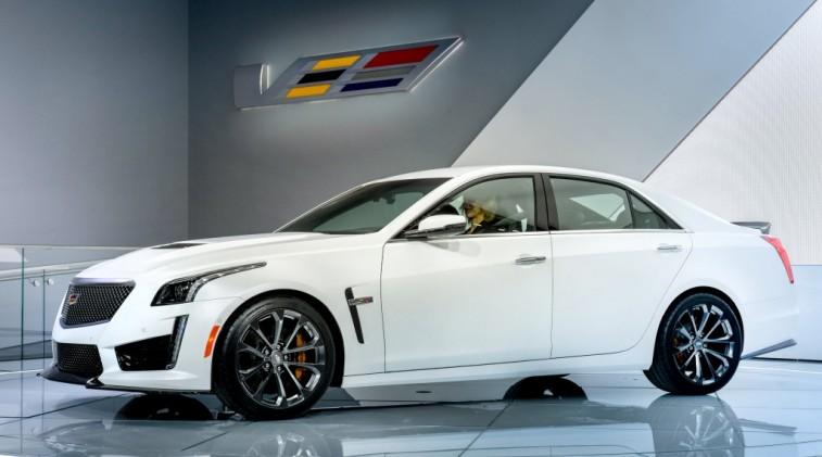 CadillacCTS-VReveal01-e1421247553490.jpg