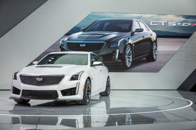 CadillacCTS-VReveal10-1024x682.jpg