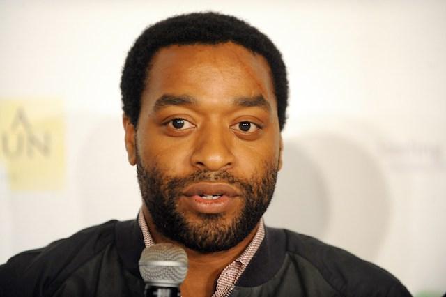 Pius Utomi Ekpei/AFP/Getty Images
