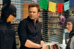 'Community' Hits Yahoo: What to Expect From Season 6