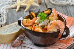 6 Seafood Soups and Stews to Make for Dinner